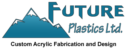 Future Plastics Ltd.